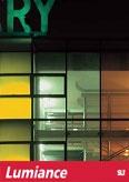Lumiance. Светильники для выставок, архитектурных композиций и декоративного акцентирующего освещения (русская версия)