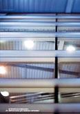 Sylvania. Светильники для высоких потолков.