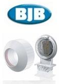 BJB. Пыле-влаго защищенные патроны и аксессуары. (англ. версия)