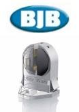 BJB. Патроны, стартеродержатели, аксессуары для люминесцентных ламп. (англ. версия)