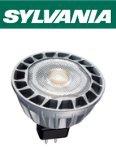 ! Таблица совместимости трансформаторов и светодиодных ламп Sylvania