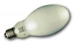 HSB-BW Bright White Смешанного света (ДРВ)