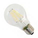 Светодиодные лампы в стиле ретро, лампы типа