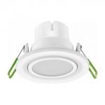 Downlight LED, светодиодные