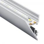 Специальный LED профиль