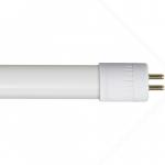 T5 Светодиодные трубчатые лампы линейного типа G5