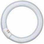 T9 Светодиодные кольцевые лампы G10q