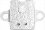 Патрон для галогенных ламп LH22 Feron 22303 230V G4.0