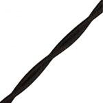Витой провод В1-435-73 3*2,5 Черный