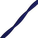 Витой провод В1-424-77 2*1,5 Синий
