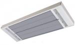 Излучатель электрический инфракрасный ИЭИ-0,8 2879-00 220 5-6 м/кв.