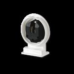 Корпус патрона 27.660.U810.50 для люминесцентной лампы T5 G5