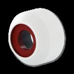 Муфта патрона 27.660.U301.50 для люминесцентной лампы T5 G5