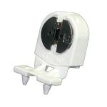 Патрон для люминесцентных ламп Issata IS 1933.1 G5