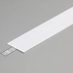 Рассеиватель Topmet Light 84060038 G 1000мм, белый