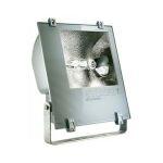 Прожектор Sylvania 0039858 Sylveo 1 HSI-TD 150 INT+LAMP