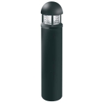 Светильник Sylvania 0053230 SYLLALEY BLACK 800MM E27