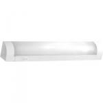 Светильник люминесцентный Feron 10035 CAB27 (TL3018) 15 W