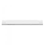 Светильник люминесцентный Feron 10057 CAB5 (TL3017) 2x36 W