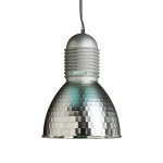 Светильник Lumiance 3062300 PENTO XS 230 QPAR30 100W E27