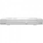 Светильник люминесцентный Feron 10090 CAB3 (TL3011) 18 W