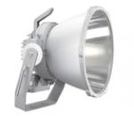 Прожектор Sylvania 0049385 Powerflood 1 Grey Extra Wide 2000W HSI-TD