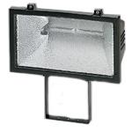 Прожектор Sylvania 0043741 SUNKAT FMH 1500W R7s