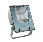 Прожектор Sylvania 0039804 Sylveo 1 HSI-MP 100W
