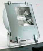 Прожектор Sylvania 0039806 Sylveo 1 HSI-TD 150W