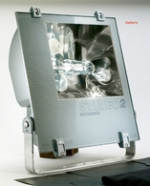 Прожектор Sylvania 0039829 Sylveo 2 HSI-TSX 400W