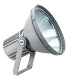 Прожектор Sylvania 0049305 Archflood 1 Grey Narrow 400W E40 Magnetic Gear