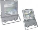 Прожектор Sylvania 0039927 Sylflood 2 Asymmetric + bulb HSI-THX 400W