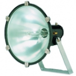 Прожектор Sylvania 0039453 FMD CIRC 2000W E40 NO LAMP EXT.GEAR REQ