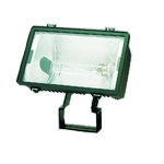 Прожектор Sylvania 0043714 FMD WIDE 1000W E40 NO LAMP EXT.GEAR REQ