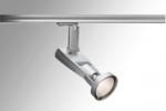 Светильник Lumiance 3075790 Pixo Pro XL HIT/CMI-T 70Вт G12 40 LS3 мат.сереб.