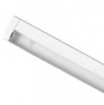 Светильник Sylvania 0050951 LS110 T5 35W EVG Druckschalter белый + LM830