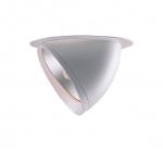 Светильник Lumiance 3021270 Signo 155 HIT/CMI-TC FL SI