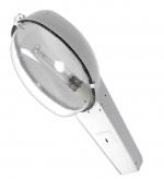 Светильник консольный РКУ 06-250-001 У1 со стеклом Galad