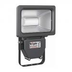 Прожектор светодиодный Navigator 94 613 NFL-P-20-4K-BL-IP65-LED 94613