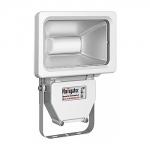 Прожектор светодиодный Navigator 94 612 NFL-P-20-4K-WH-IP65-LED 94612