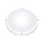 Светильник светодиодный Navigator 94 827 NBL-R1-8-4K-WH-IP65-LED (аналог НПБ 1301/НПП 1301) 94827