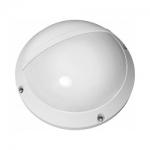 Светильник светодиодный Navigator 94 840 NBL-PR3-12-4K-WH-IP65-LED (аналог НПБ 1107/НПП 1107) 94840