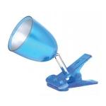 Светильник-прищепка светодиодный Navigator 94 993 NDF-С003-3W-6K-B-LED, синий 94993
