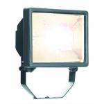 Прожектор GALAD 01149 ИО 1500 под галогенную лампу, черный