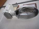 Светильник подвесной тепличный ЖСП02-600-001 У5, версия на 230 вольт