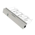 Бактерицидный модуль Мегалит АЭРО 1/3000