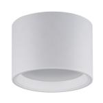 Светильник светодиодный Zercale 15W KS-MD02D-A-415 3000K, серый