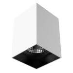 Светильник светодиодный Zercale 20W KS-MD03R-A-20 3000K, серый