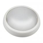 Светильник светодиодный Jazzway 4690601024589 PBH-PC-RA 8W 4000K, круг