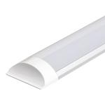 Светильник светодиодный Jazzway 4897062850560 PPO 40W SMD 1200 4000K IP20
